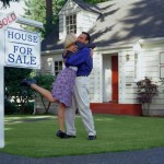 large home buyer